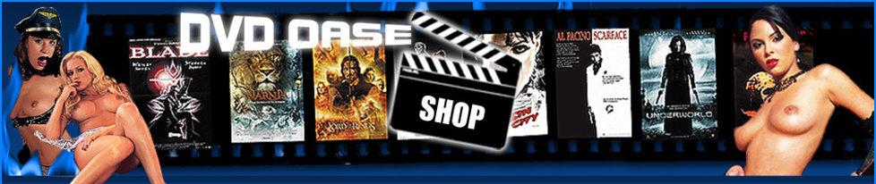 DVD-OASE